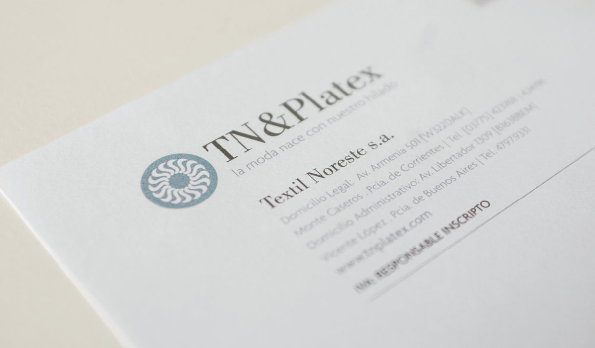 An - Diseño